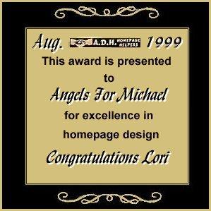 AD-H-HH Award